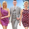 14 Irish celebrities RTÉ needs to consider for Dancing With The Stars