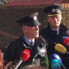Maynooth student attack: Gardaí appeal for passengers from bus to get in contact