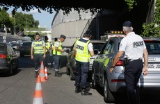 Two Qatari women robbed of valuables worth €5 million in Paris motorway heist