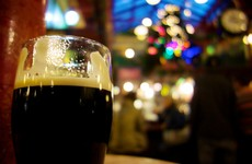 10 of the best pubs around Ireland for a cosy Christmas catch-up