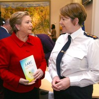 Government approves promotions for 11 senior gardaí following controversy