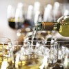 France's 'wine police' are working to make sure your wine is actually as good as the label says