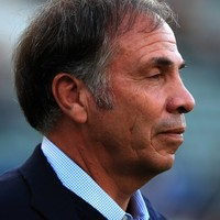 US replace sacked Klinsmann with LA Galaxy boss Arena