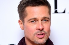 No charges to be filed against Brad Pitt over mistreatment allegations