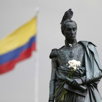 Colombia's government will sign a new peace deal this week