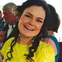 Karen Buckley's father collects posthumous Masters degree from Glasgow university