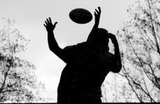 Energy drink lands Blackrock rugby player 12-month ban