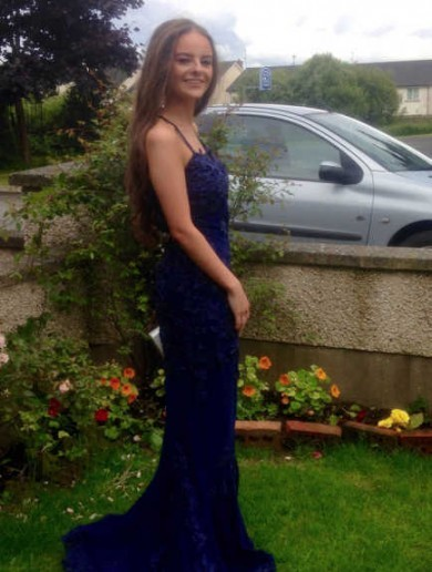 Maynooth pub donates proceeds to family of student Kym Owens following violent attack