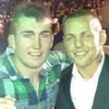 Four years after asking him for a photo as a fan, Stevie Ray defeated Ross Pearson at UFC Belfast