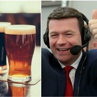 From Irish Water to Irish beer: Alan Kelly has a crafty plan to help brewers