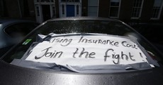 FactCheck: Are motor insurance claims and legal fees going up or down?