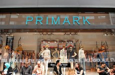 The woman who helped build Primark reveals why the store doesn't sell online