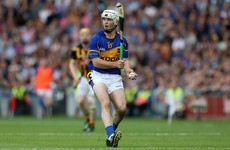 Tipperary lose another double All-Ireland winner to retirement