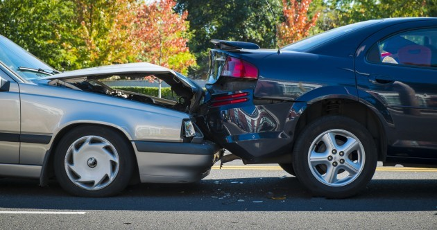 'Thrown to the wolves': There's no justification for 300% price hike in car insurance, says committee