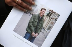 Record number of journalists killed during dangerous assignments in 2011