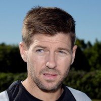 Gerrard confirms discussions over managerial vacancy at MK Dons