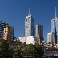 "Four dead in Australian ""thunderstorm asthma"" event"