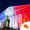 French presidential race: 'Who will beat Marine Le Pen?'