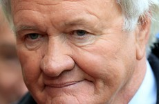 Ron Atkinson on the Desailly controversy, Paul McGrath and his best-ever signings