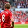 Chelsea game will always 'haunt' retired Liverpool great Gerrard