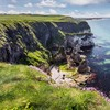 The Wild Atlantic Way has picked up a commendation at a landscape awards in London