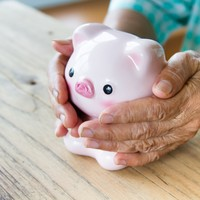 Poll: Should mandatory retirement be abolished?
