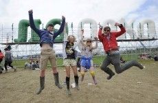 Poll: Will you miss Oxegen in 2012?