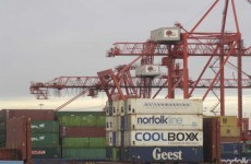 Record levels of Irish exports in 2011 - Enterprise Ireland