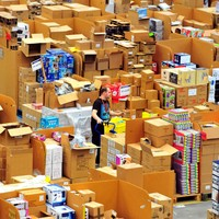 How small online retailers can beat Amazon on Black Friday