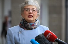 Zappone's adoption laws will see thousands able to access their birth certs
