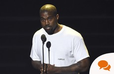 Opinion: 'Our reaction to Kanye West's breakdown feeds cycle of judgement and scorn'