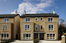 Style and sophistication at former show home in south Dublin