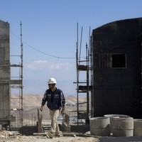 US criticised over failure to condemn settlement construction in Palestine