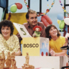 RTÉ guts kids TV: 'How can you stand before a country and be like, give us your licence fee?'