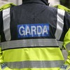 Woman (37) in critical condition after serious assault in Limerick