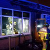 It was a super-busy Saturday night for Dublin Fire Brigade