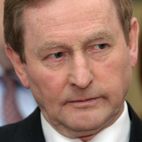 Fine Gael is most popular party as Fianna Fáil loses ground