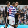 """Terry to face police charges in Anton Ferdinand """"race row"""""""