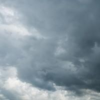 "Six people die from ""thunderstorm asthma"" in Australia"