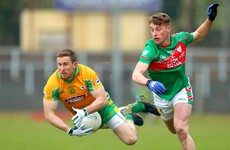 Corofin cruise to seventh Connacht title
