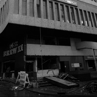 A fresh inquest into the 1974 Birmingham bombings will kick off today