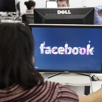 Facebook agrees to major privacy changes following DPC audit