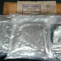 Gardaí seize cannabis and cocaine worth €130,000 in Co Westmeath