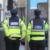 """Man missing for three days found """"safe and well"""" by gardaí"""