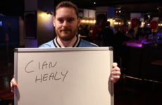 VIDEO: NFL fans tell us which Irish sports stars should play in the pros