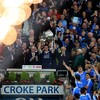Quiz: How well do you remember the 2016 Gaelic football year?