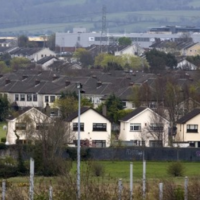 This week's vital property news: Rents in Dublin have slightly decreased