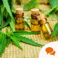 Debate Room: Should we legalise medicinal cannabis?