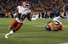 The Redzone: Winning is still, sadly, all that matters in the NFL