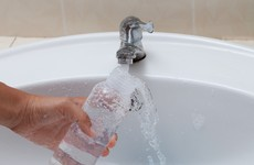 Poll: Would you be happy with the reported future of water charges?
